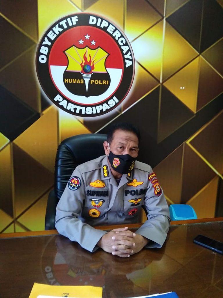 40 Kasus Narkoba 52 Tersangka Di ungkap Ditresnarkoba Polda Sumsel dan Polres Jajaran